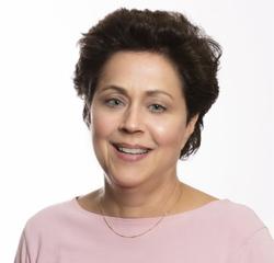 Ann Dennis