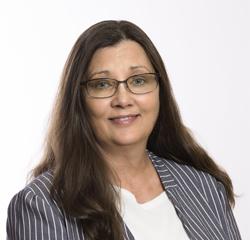 Karen Wile