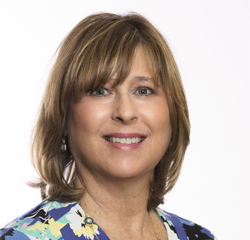 Pam Silverman