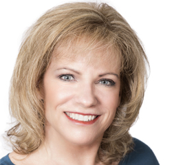 Vickie Christine
