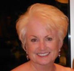 Karen Flannery